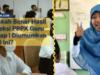 Apakah Benar Hasil Seleksi PPPK Guru Tahap I Diumumkan Hari Ini?