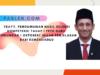 Yeayy, Pengumuman Hasil Seleksi Kompetensi Tahap 1 PPPK Guru Diumumkan 1 Oktober? Inilah Penjelasan dari Kemendikbud